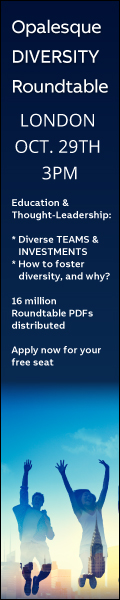 Hedge Fund News - Alternative Investments - Hedge Funds