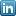 Opalesque Ltd on LinkedIn
