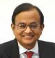 Mr P. Chidambaram