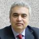 Fatih Birol