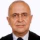 Jamil Jaroudi