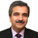 Mohammad Abu Hammour