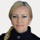 Nadya Nesterova