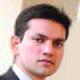 Navid Chamdia