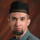 Adiwarman Azwar Karim