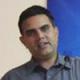 Dr Rajesh Nayak