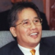 Tan Sri Halim Saad